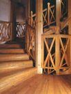 楼梯设计0246,楼梯设计,阁楼―楼梯,