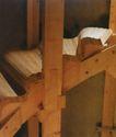 楼梯设计0247,楼梯设计,阁楼―楼梯,