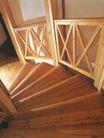 楼梯设计0248,楼梯设计,阁楼―楼梯,