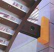楼梯设计0255,楼梯设计,阁楼―楼梯,