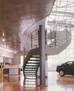 楼梯设计0256,楼梯设计,阁楼―楼梯,