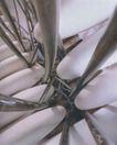 楼梯设计0261,楼梯设计,阁楼―楼梯,