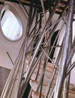 楼梯设计0262,楼梯设计,阁楼―楼梯,