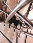 楼梯设计0263,楼梯设计,阁楼―楼梯,
