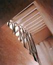 楼梯设计0264,楼梯设计,阁楼―楼梯,