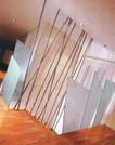 楼梯设计0267,楼梯设计,阁楼―楼梯,