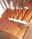 楼梯设计0268,楼梯设计,阁楼―楼梯,