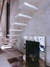 楼梯设计0269,楼梯设计,阁楼―楼梯,