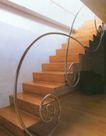楼梯设计0272,楼梯设计,阁楼―楼梯,