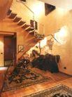 楼梯设计0273,楼梯设计,阁楼―楼梯,