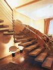 楼梯设计0274,楼梯设计,阁楼―楼梯,