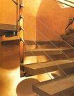 楼梯设计0275,楼梯设计,阁楼―楼梯,