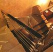 楼梯设计0277,楼梯设计,阁楼―楼梯,