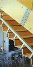 楼梯设计0279,楼梯设计,阁楼―楼梯,