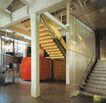 楼梯设计0280,楼梯设计,阁楼―楼梯,