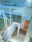 楼梯设计0285,楼梯设计,阁楼―楼梯,