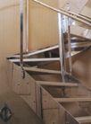 楼梯设计0288,楼梯设计,阁楼―楼梯,