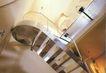 楼梯设计0289,楼梯设计,阁楼―楼梯,