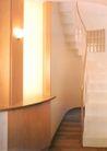 楼梯设计0293,楼梯设计,阁楼―楼梯,