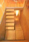 楼梯设计0294,楼梯设计,阁楼―楼梯,