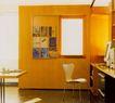 家庭办公室0124,家庭办公室,办公室,