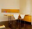家庭办公室0126,家庭办公室,办公室,