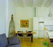 家庭办公室0136,家庭办公室,办公室,