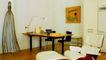 家庭办公室0137,家庭办公室,办公室,