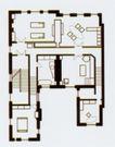 家庭办公室0141,家庭办公室,办公室,