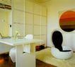 家庭办公室0142,家庭办公室,办公室,