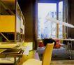 家庭办公室0144,家庭办公室,办公室,