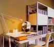 家庭办公室0145,家庭办公室,办公室,