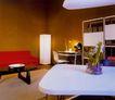 家庭办公室0146,家庭办公室,办公室,