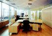 办公空间0257,办公空间,办公室,