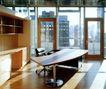 办公空间0259,办公空间,办公室,