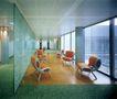 办公空间0272,办公空间,办公室,