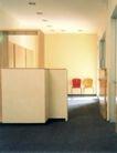办公空间0274,办公空间,办公室,