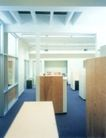 办公空间0275,办公空间,办公室,