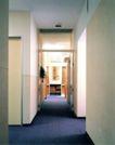 办公空间0276,办公空间,办公室,