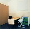 办公空间0278,办公空间,办公室,