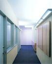 办公空间0279,办公空间,办公室,