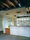 办公空间0287,办公空间,办公室,