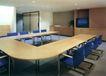 办公空间0288,办公空间,办公室,