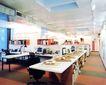 办公空间0297,办公空间,办公室,