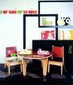 办公空间0298,办公空间,办公室,