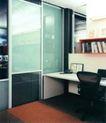办公空间0299,办公空间,办公室,