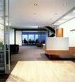 办公空间0303,办公空间,办公室,