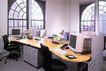 美国办公空间0217,美国办公空间,办公室,
