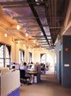 美国办公空间0218,美国办公空间,办公室,