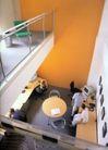 美国办公空间0220,美国办公空间,办公室,